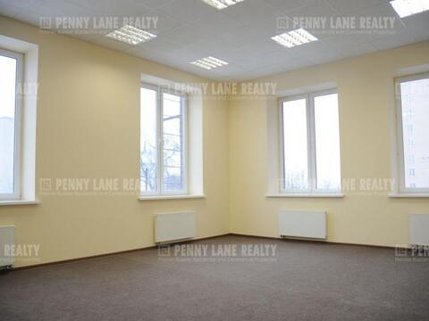 Продается офис в 12 мин. пешком от м. Семеновская - Фото 5