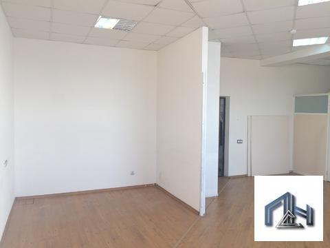 Сдается в аренду офис 58 м2 в районе Останкинской телебашни - Фото 2