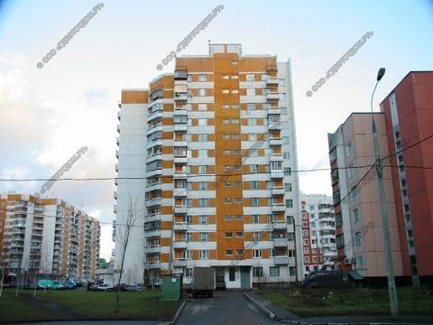 Продажа квартиры, м. Бунинская Аллея, Чечерский пр. - Фото 3