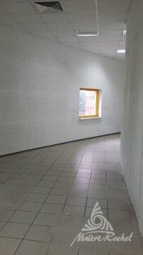 Аренда офис г. Москва, м. Калужская, ул. Профсоюзная, 61, стр. а - Фото 2