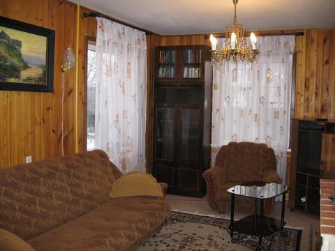 Дом ИЖС д. Пахорка - Фото 3