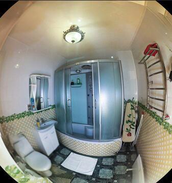 Аренда, Снять дом на сутки, город Домодедово - Фото 1