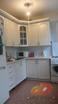 Квартира с очень хорошей планировкой в Ставрополе - Фото 2
