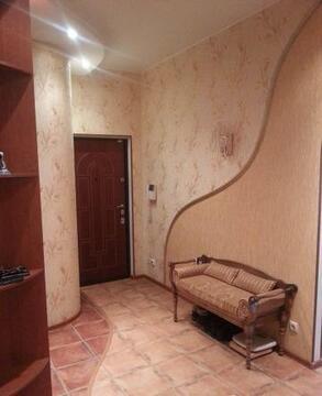 Продаётся трёхкомнатная квартира в Куркино - Фото 5