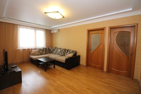 Отличная квартира с ремонтом рядом с метро - Фото 4