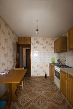 Продам квартиру в Александрове, ул Революции - Фото 4