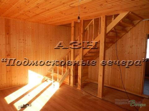 Ярославское ш. 120 км от МКАД, Бухары, Дом 99 кв. м - Фото 3