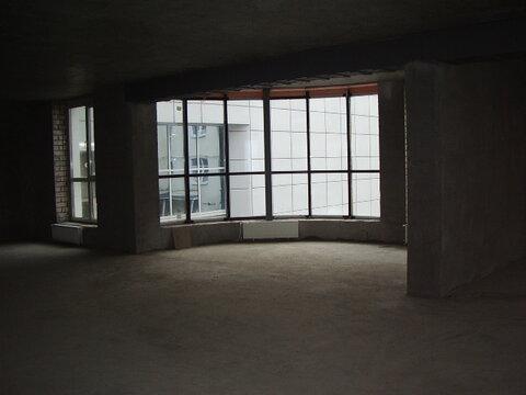Сдается отдельно стоящее здание в Центре - Фото 5