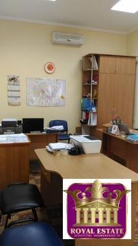 Сдам офис 60 м2 в центре ул. Карла Маркса (ул. Екатерининская) - Фото 2