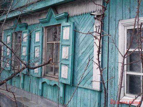 Продажа дома, Хабаровск, Ул. Красноярская - Фото 2