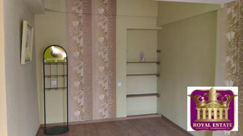 Сдам помещение под офис 48 м2 на 1 этаже в центре - Фото 5