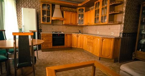 Жить в центре - мечта? Успейте купить квартиру на Лермонтовском пр. - Фото 1