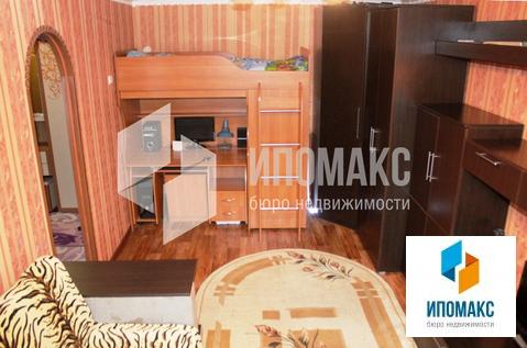 Продается 1-ая квартира в г.Наро-Фоминск - Фото 2