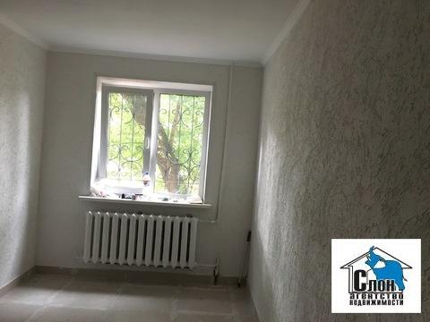 Сдаю помещение 47 м. на ул.Авроры,111 с отдельным входом - Фото 2