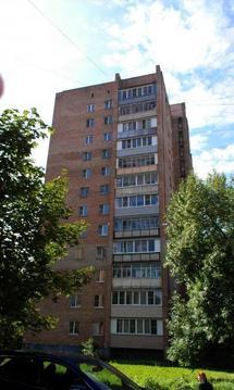 Продам 3 кв на Московском в 12 этажном доме - Фото 1