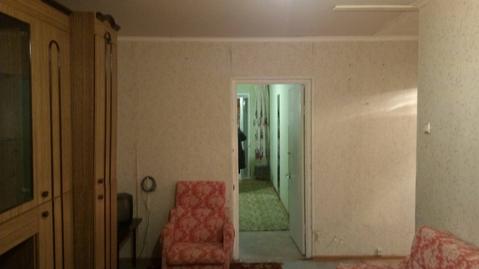 Продажа квартиры, Нижний Новгород, Ул. Героя Шнитникова - Фото 4