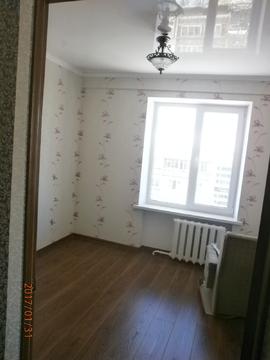 Продам 3-х ком квартиру ул.Панагюриште - Фото 1