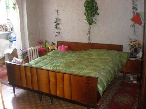 3к квартира в Ростове-на-Дону - Фото 5