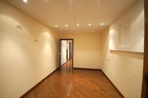 Квартира с тремя лоджиями - Фото 3