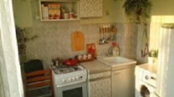 Сдается однокомнатная квартира м. Беляево - Фото 4
