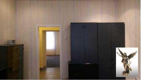 Продается квартира на Петроградской стороне - Фото 5