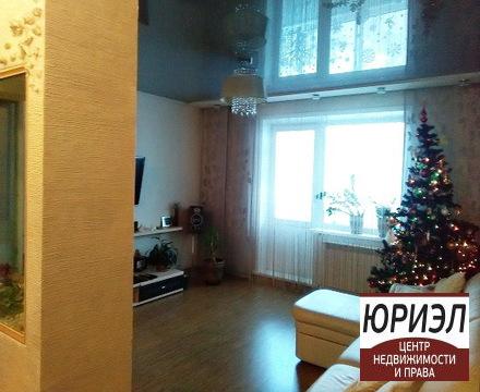 Продам 4к Борисевича 21, 84/51/9, 10 этаж, евро ремонт - Фото 5