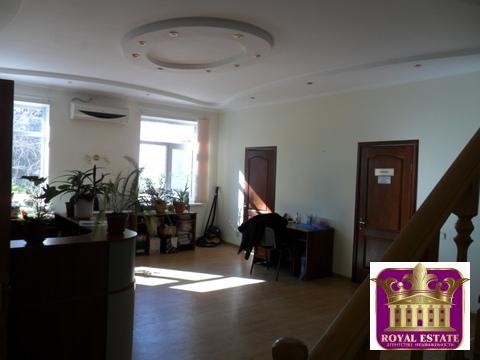 Сдам помещение 600 м2 под офис, представительство и т.д. - Фото 3
