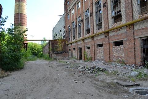 Продается помещение свободного назначения в Коломне Подмосковья - Фото 2