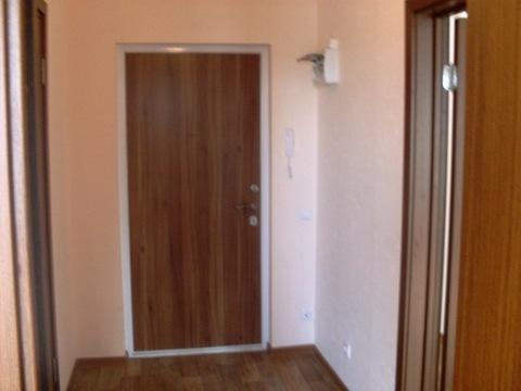 Продаётся 1-комнатная квартира в Красногвардейском р-не, ЖК «Новая Охт - Фото 5