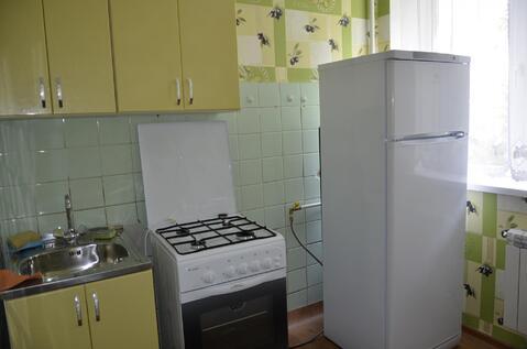1комн.кв.ул.Вольская/С.Ванцетти - Фото 5