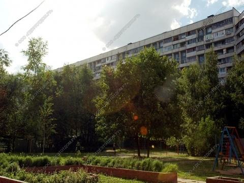 Продажа квартиры, м. Бибирево, Ул. Плещеева - Фото 1