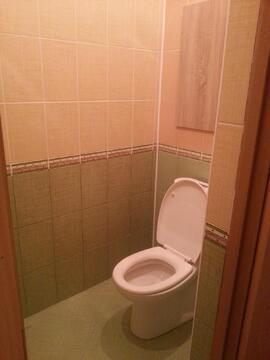 Аренда 1 комнатной квартиры г.Одинцово ул.Вокзальная 39 - Фото 5