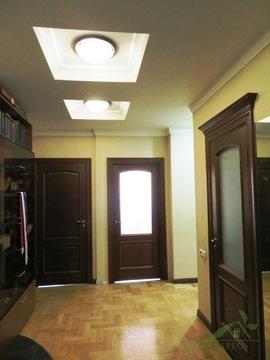3 к. квартира в г.Королев в доме образцового содержания - Фото 1