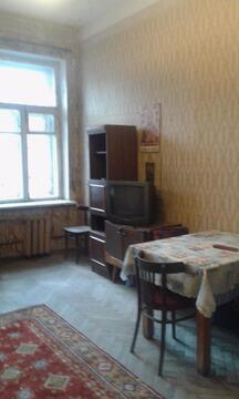 Аренда комнаты, Ул. Чехова - Фото 2