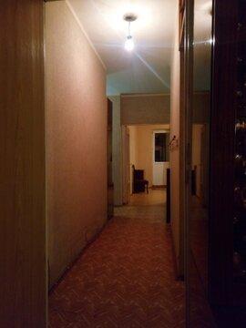 Продается Двухкомн. кв. г.Москва, Живописная ул, 3 - Фото 5