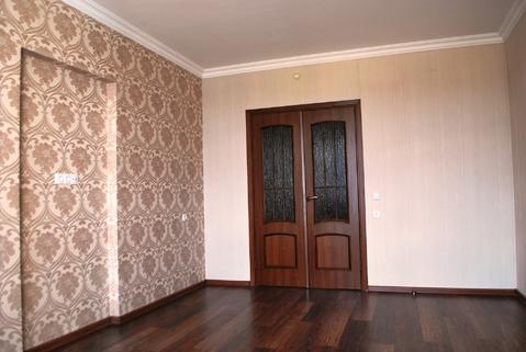 Однокомнатная квартира на ул. Перовская - Фото 4