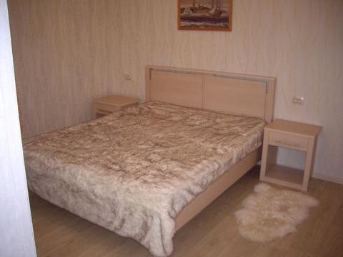 Посуточная аренда коттеджа в Старом Осколе, р-н мкр. Северный, ул.Рожд - Фото 5