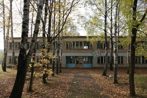 Продается здание д. Сергеевка - Фото 3