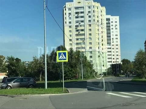 Внимание! Шок цена! 1 комнатная по ул. Суворова 159 - Фото 3