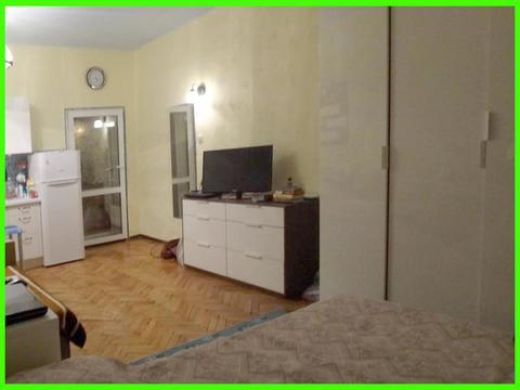 Купить комнату метро Красносельская Риэлтор Самсонкин Александр 20,4 м - Фото 3
