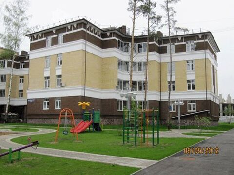 Продажа квартиры, м. Перово, Балашиха г.ул.Черняховского - Фото 2