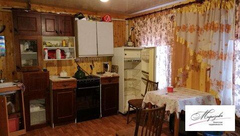 Сдам дом в Лакинске - Фото 1