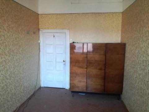 Комната в центре - Фото 2