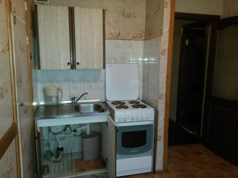 Квартира после ремонта с мебелью и с новой техникой смотрите Фото - Фото 3