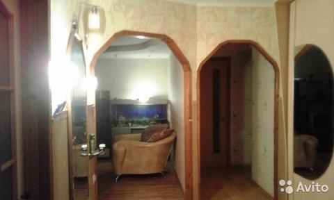 Четырех комнатная квартира в Магнитогорске - Фото 3
