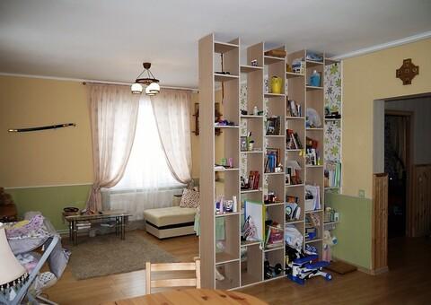 Продам дом 130м.кв. на 6сот в дер. Пучково, вблизи Троицка - Фото 3