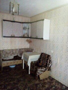 Продажа комнаты в центральном р-не - Фото 3