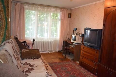 2-к Квартира, ул. Лавочкина, 14 - Фото 5