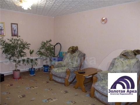 Продажа квартиры, Светлогорское, Абинский район, Парижской Коммуны . - Фото 1