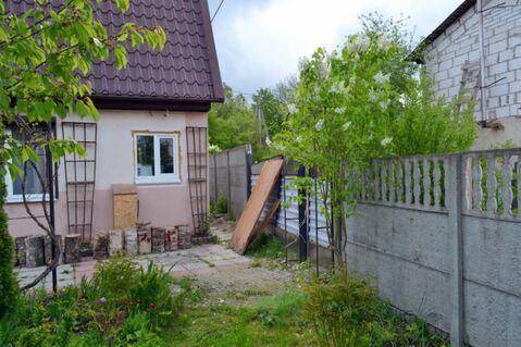 Продажа домов в Калининграде - Фото 5